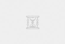 PHP手机壳DIY定制平台源码 Thinkphp内核开发-AIDE技术网–技术综合类博客|AIDEZY.COM